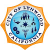 Mylynwoodca