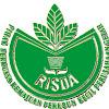 RISDA Official