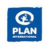 Plan International Japan Videos