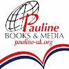 Pauline UK