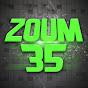 Zoum35