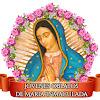 Jovenes Oblatos de Maria Inmaculada