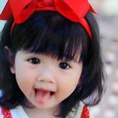 Cute Chanel