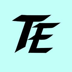 Tenferenzu