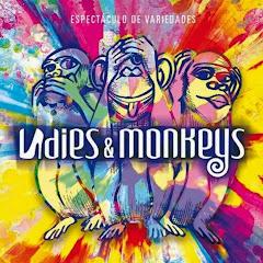 Ladies & Monkeys