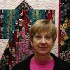 Diane McGregor