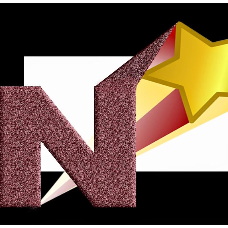 NOLLYSTAR - latest movies