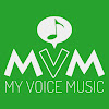 My Voice Music