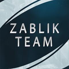 ZabLik   Team