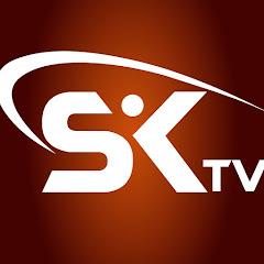 SK tv