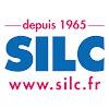 SILC séjours linguistiques