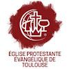 EPET Eglise Protestante Evangélique de Toulouse