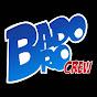 BadoBroCrew