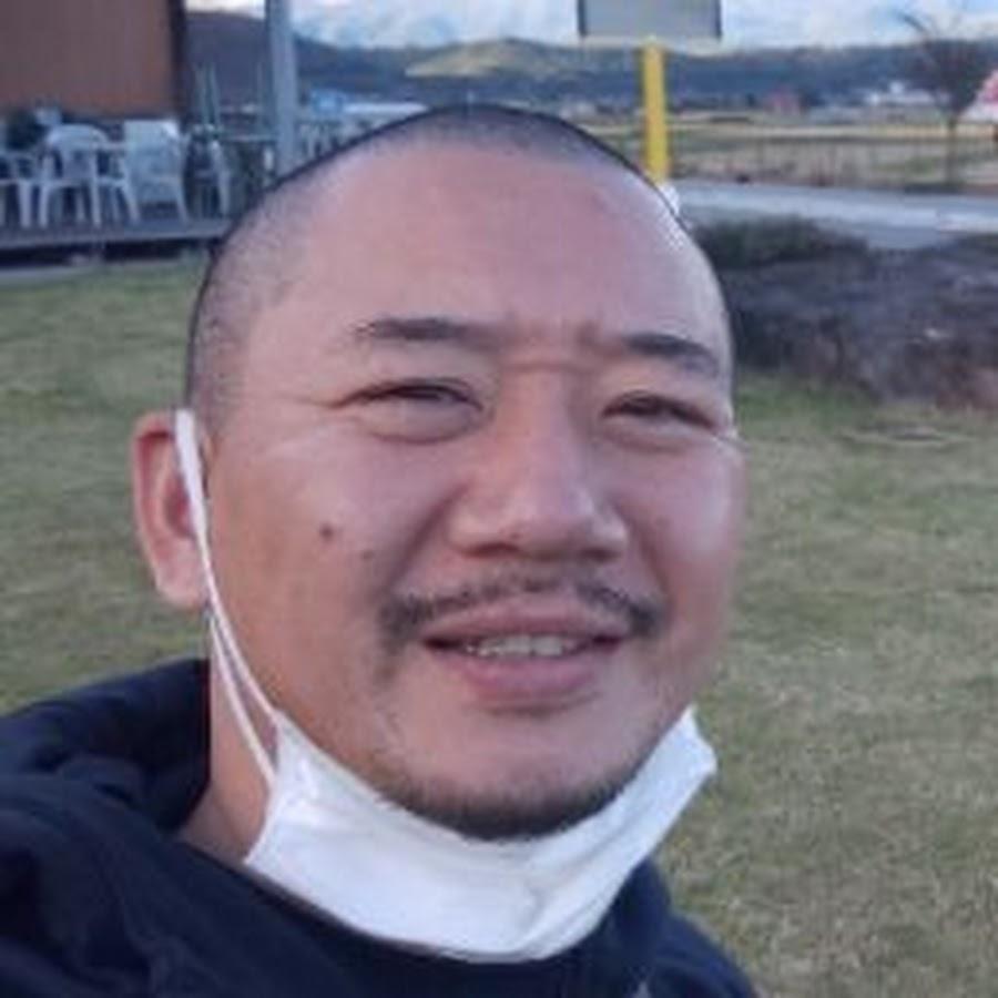 吉田大樹 - YouTube