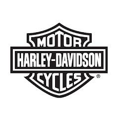 Harley-Davidson Europe