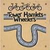 towerhamletswheelers