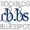 Rockblog Bluesspot