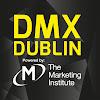 DMX Dublin