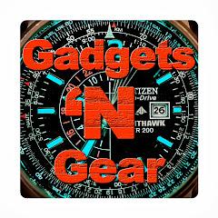 GadgetsNGear