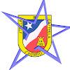 Colegio N. S. de Lourdes Audiovisuales