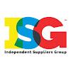 IndependentSuppliersGroup