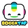 Boggatap