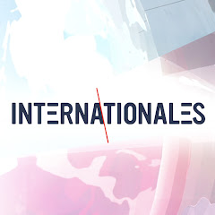 InternationalesTV