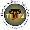 LeadershipEd-TJEd