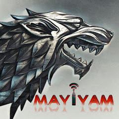 MAYIYAM