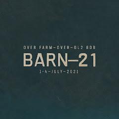 Barnonthefarm's channel picture