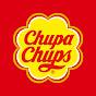 Chupa Chups España
