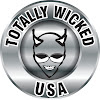Totally Wicked E-Liquid USA, Inc.