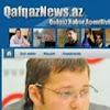 Qafqaznews TV