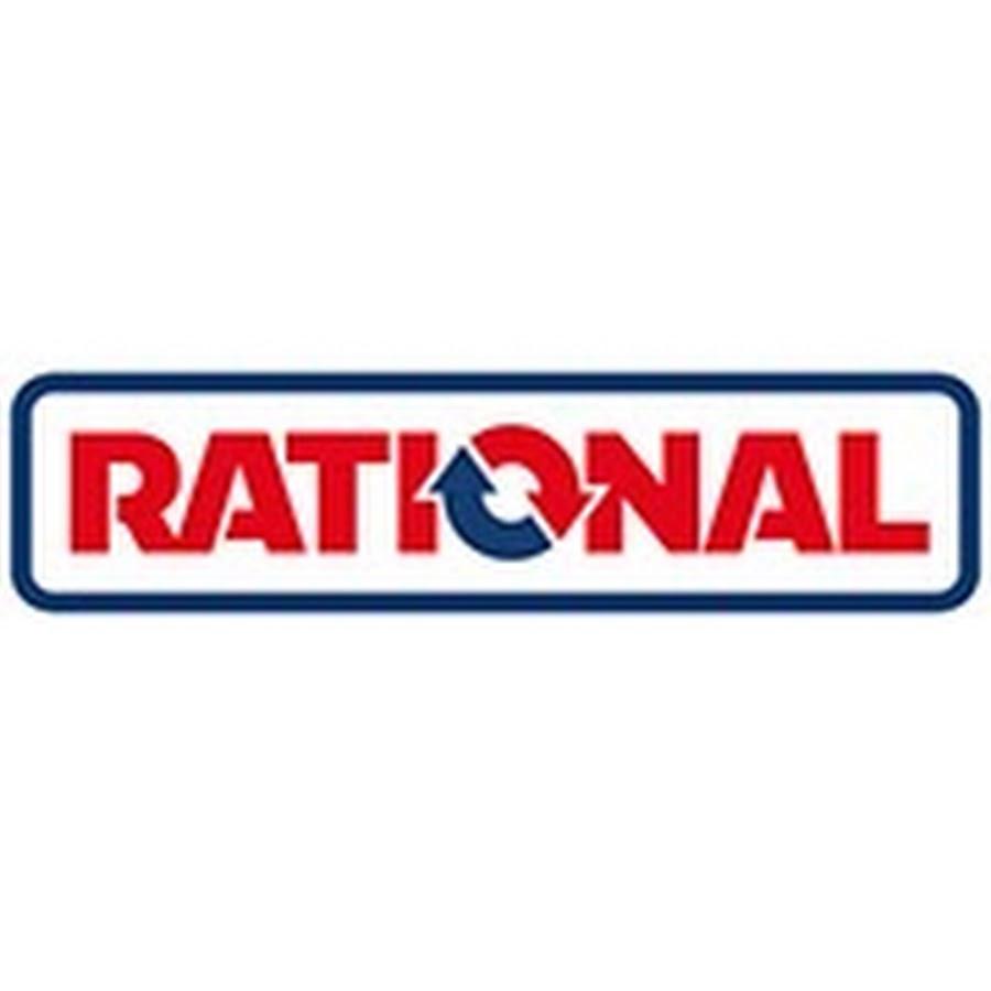 rational kuchen test, rational aktiengesellschaft - youtube, Design ideen