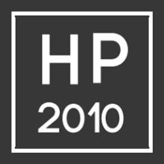 HEYPRESTO2010