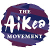 AiKea Movement
