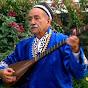 Sohib Nazriev music