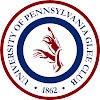 Penn Glee Club
