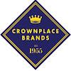 Crownplace Brands