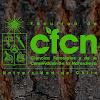 Facultad de Ciencias Forestales y de la Conservación de la Naturaleza