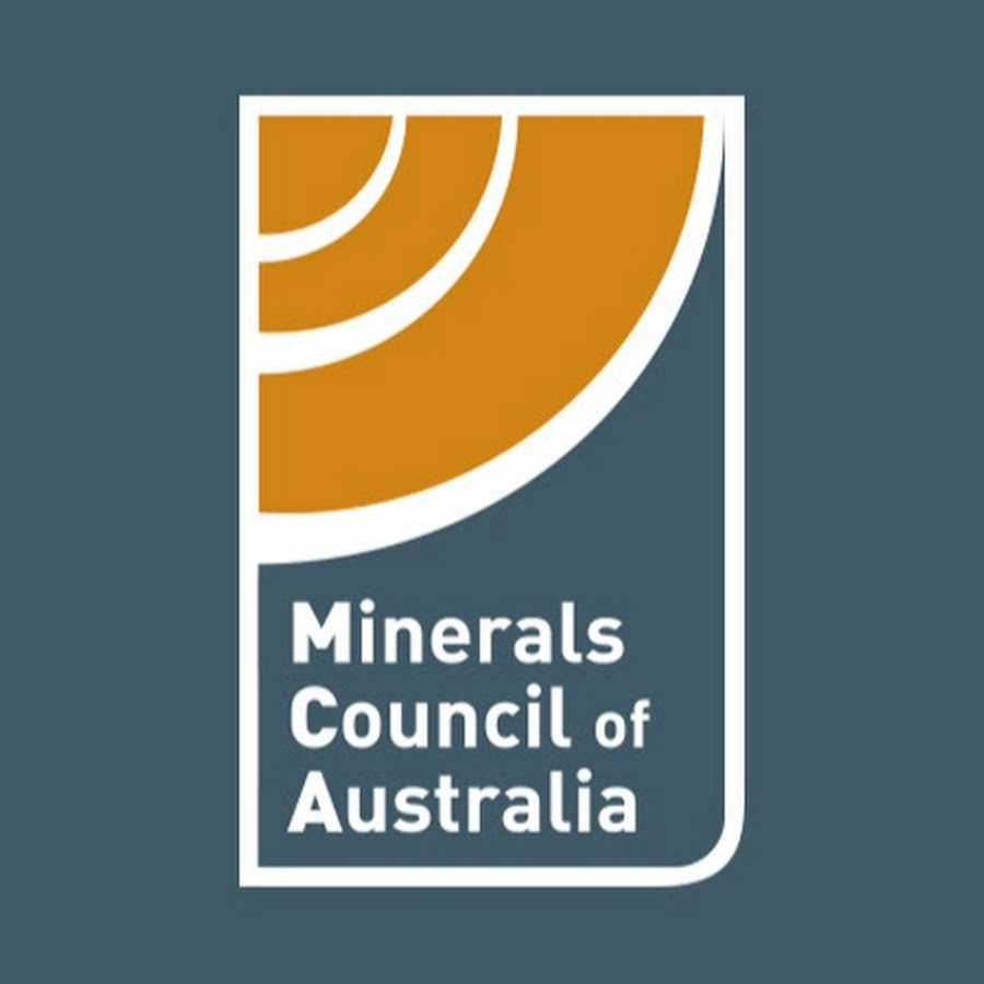 minerals council of australia youtube