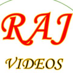Raj Videos
