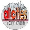 allCities 21st Century Networking