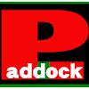 paddock bikehouse