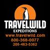 TravelWildEX