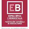 FEBHI ESPINA BIFIDA ESPAÑA