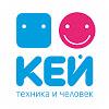 KeyRussia