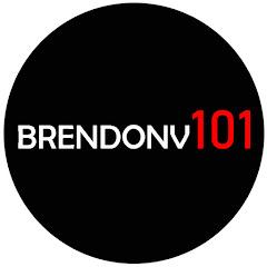 brendonv101