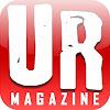 unratedmagazine