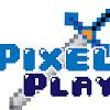 Pixel Plays